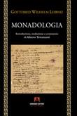 La monadologia Ebook di  Gottfried W. Leibniz