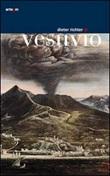 Vesuvio Libro di  Dieter Richter