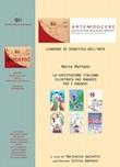La costituzione italiana illustrata dai ragazzi per i ragazzi Libro di  Maria Martano