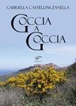 Goccia a goccia Libro di  Gabriella Castellini Zanella