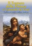 Trattato della pittura Libro di Leonardo da Vinci