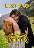 La radura di Miss Pembroke Ebook di  Lacey Black, Lacey Black