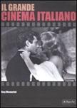 Il grande cinema italiano