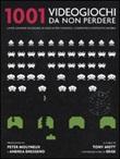 1001 videogiochi da non perdere