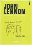 John Lennon. Artista pop 1940-1980