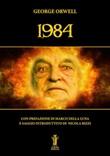 1984 Ebook di  George Orwell, George Orwell
