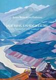 Due rive, un solo fiume. Scienza e spiritualità come linguaggi universali Ebook di  Anna Benedetta Galazzo