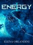 Energy Ebook di  Elena Orlandini