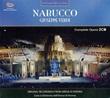 Nabucco. 2 CD