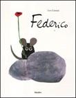 Federico. Ediz. illustrata Libro di  Leo Lionni
