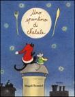 Uno spuntino di Natale. Ediz. a colori Libro di  Magali Bonniol