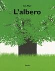 L'albero. Ediz. a colori