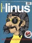 Linus (2020). Vol. 9: Libro di