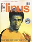 Linus (2021). Vol. 1: Libro di