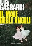 Il male degli angeli Ebook di  Luisa Gasbarri