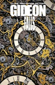 Gideon falls Ebook di  Jeff Lemire, Andrea Sorrentino, Dave Stewart