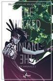 The wicked + the divine Ebook di  Kieron Gillen
