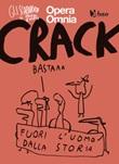 Crack. Gli scarabocchi di Maicol & Mirco Ebook di Maicol & Mirco