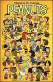 Peanuts. Vol. 1: Libro di  Charles M. Schulz