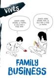 Family business Ebook di  Bastien Vivès