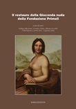 Il restauro della Gioconda nuda della Fondazione Primoli Libro di