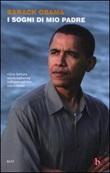 I sogni di mio padre Libro di  Barack Obama