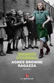 Agnes Browne ragazza Libro di  Brendan O'Carroll
