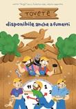 Rovere. Disponibile anche a fumetti Ebook di  Mattia «Drugo» Secci, Federico Mele, Valeria Appendino