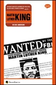 Martin Luther King Libro di  Ho C. Anderson