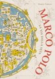 Marco Polo. La via della seta Ebook di  Marco Tabilio