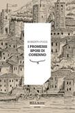 I promessi sposi di Corenno Libro di  Roberto Pozzi