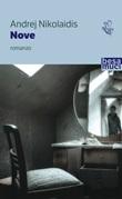 Nove Libro di  Andrej Nikolaidis