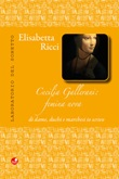 Cecilia Gallerani. Femina nova, di dame, duchi e marchesi io scrivo Libro di  Elisabetta Ricci