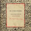 A single dram of heaven. Con CD-Audio Libro di The Averige Ensamble