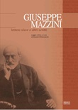 Lettere slave e altri scritti Ebook di  Giuseppe Mazzini