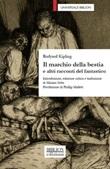 Il marchio della bestia e altri racconti del fantastico Ebook di  Rudyard Kipling