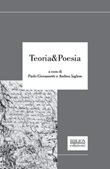 Teoria & poesia Ebook di