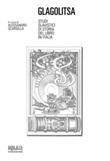 Glagolitsa. Studi slavistici di storia del libro in Italia Ebook di
