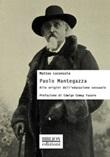 Paolo Mantegazza. Alle origini dell'educazione sessuale Ebook di  Matteo Loconsole