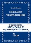 Librosaggio testa e croce Libro di  Edoardo Flaccomio