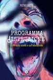 Programma dIstruzione. Scritti sulla scuola e sull'educazione Ebook di  Pietro Ratto