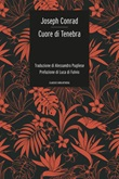 Cuore di Tenebra Ebook di  Joseph Conrad
