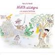 Agata Allegra e le masserie fortificate-Agata Allegra and the fortified masserie. Vol. 6: Libro di  Maria Pia Morelli