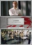 L'Onda DVD di  Dennis Gansel