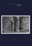 Lettere (1587-1589) Libro di  Torquato Tasso