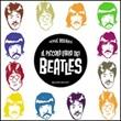 Il piccolo libro dei Beatles