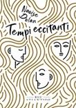 Tempi eccitanti Ebook di  Naoise Dolan