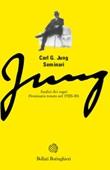 Analisi dei sogni. Seminario tenuto nel 1928-30 Ebook di  Carl Gustav Jung