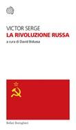 La Rivoluzione russa Ebook di  Victor Serge