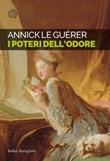 I poteri dell'odore Ebook di  Annick Le Guérer
